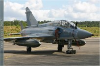 tn#2430-Mirage 2000-524-France-air-force