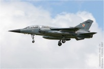 tn#2435-Mirage F1-504-France-air-force