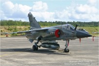 tn#2436-Mirage F1-631-France-air-force