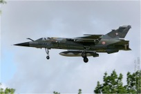 tn#2437-Mirage F1-631-France-air-force