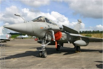 tn#2448 Rafale 12 France - navy