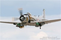 tn#2455-Skyraider-127002-France