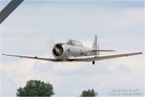 tn#2460-North American T-6G Texan-32360