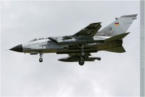 tn#2464-Tornado-43-07-Allemagne-air-force