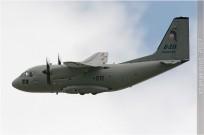 tn#2472-Alenia C-27J Spartan-CSX62127