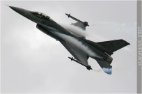 tn#2475-F-16-88-0413-USA - air force