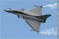 #2486 Rafale 302 France - air force