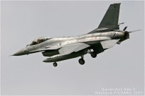 tn#2499-F-16-MM7240-Italie-air-force