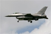 tn#2500-F-16-MM7248-Italie-air-force