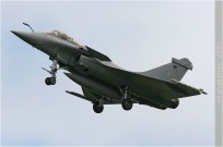 tn#2513-Rafale-9-France-navy