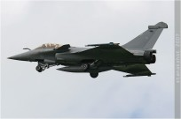 tn#2514-Rafale-10-France-navy