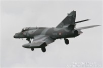 tn#2519-Super Etendard-10-France-navy