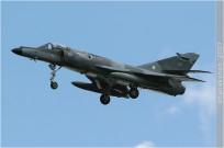 tn#2523-Dassault Super Etendard-35