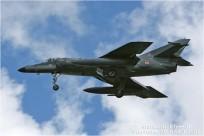 vignette#2525-Dassault-Super-Etendard