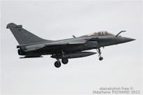 tn#2528-Rafale-105-France-air-force