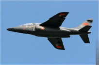 tn#2545-Alphajet-E67-France-air-force