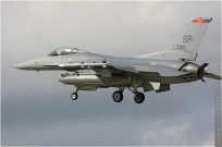 tn#2548-F-16-91-0388-USA-air-force