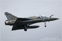 tn#2553-Tornado-46-21-Allemagne-air-force