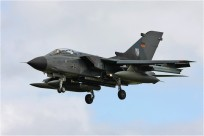 tn#2554-Tornado-46-21-Allemagne-air-force