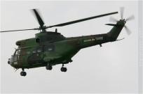 tn#2562-Aerospatiale SA330B Puma-1507