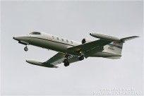 tn#2579-Learjet 30-84-0084-USA-air-force