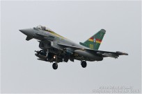 tn#2586-Typhoon-ZJ936-Royaume-Uni - air force