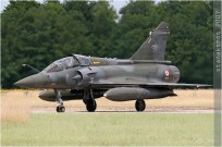 tn#2593-Mirage 2000-629-France-air-force