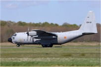 tn#2602-C-130-CH-12-Belgique-air-force