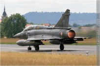 tn#2609-Mirage 2000-659-France-air-force