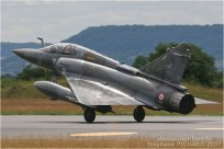 tn#2610-Mirage 2000-659-France-air-force