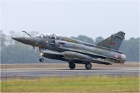 tn#2612-Mirage 2000-660-France-air-force