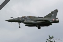 tn#2617-Mirage 2000-669-France-air-force