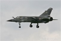 tn#2619-Mirage F1-627-France-air-force