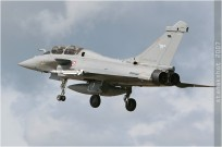 #2620 Rafale 317 France - air force