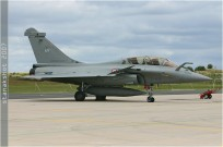 #2621 Rafale 317 France - air force