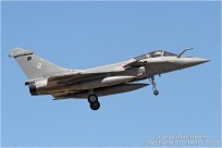 tn#2622-Rafale-135-France - air force