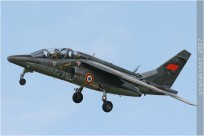 tn#2627-Alphajet-E116-France-air-force