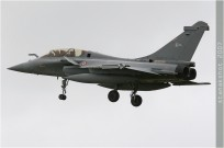 tn#2636-Rafale-315-France-air-force