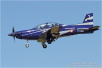 tn#2644-PC-21-12-France-air-force