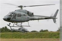 tn#2650-Aerospatiale AS555AN Fennec-5466