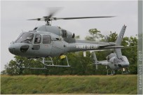 tn#2654-Aerospatiale AS555AN Fennec-5532