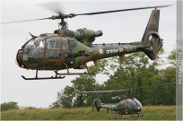 vignette#2658-Aerospatiale-SA342L1-Gazelle