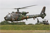 tn#2663-Gazelle-1593-France-army