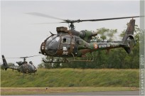 tn#2666-Gazelle-4181-France-army