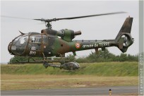 tn#2668-Gazelle-3512-France-army