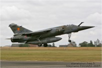 tn#2674-Mirage F1-274-France-air-force
