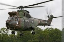 tn#2681-Puma-1155-France-army