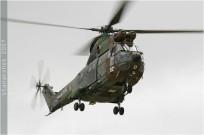 tn#2682-Puma-1155-France-army