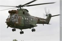 vignette#2685-Aerospatiale-SA330B-Puma