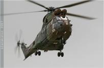 tn#2686-Puma-1100-France-army